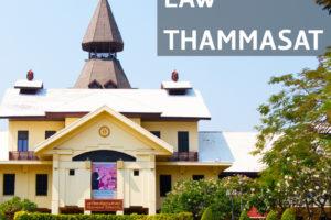 Tcas-Law-TU